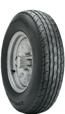 Sport Trail LH Tires